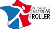 Logo-CFMR2011